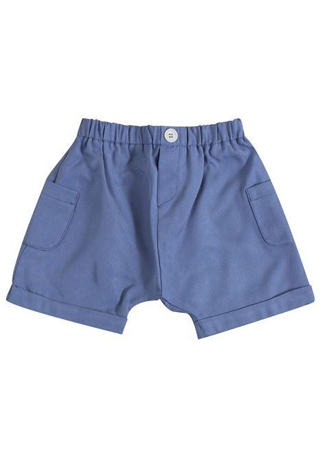 Pantaloni neonato ALETTA | Pantaloni | RZ99316340