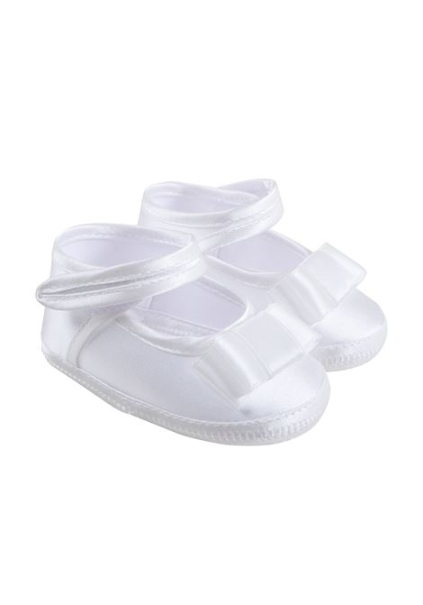 Newborn shoes ALETTA | Shoes | ST9610524