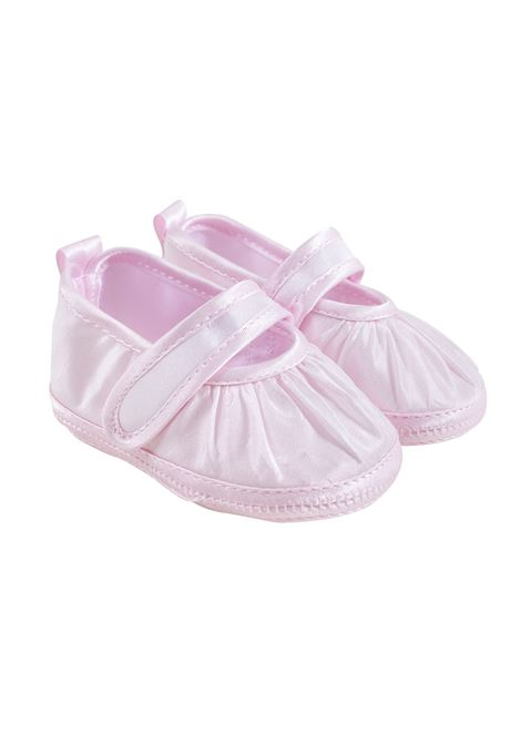 Newborn shoes ALETTA | Shoes | STH9637197