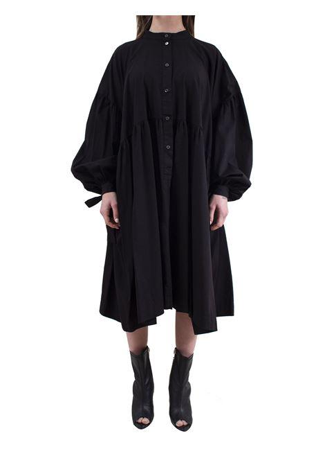 Women's dress AVN | Dress | F12006807 FI0709