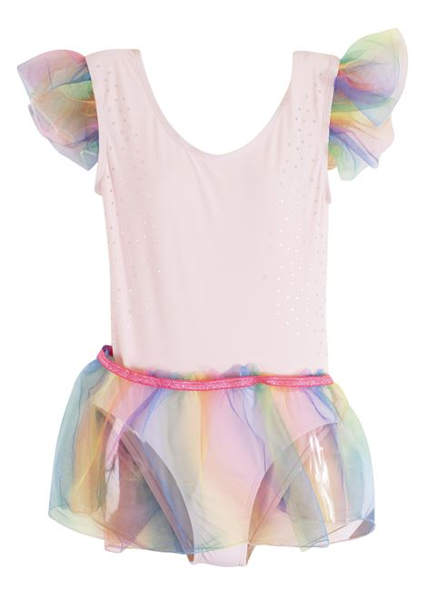 Little girl swimsuit BILLIEBLUSH KIDS | Swimsuits | U14318455