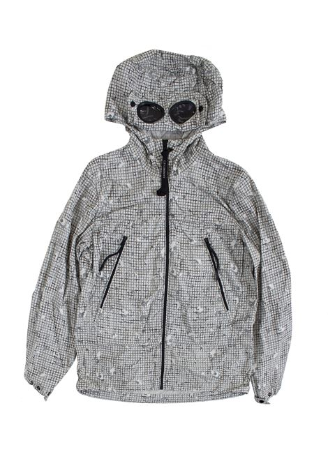Child jacket C.P. COMPANY KIDS | Jacket | K0W00FC00514804
