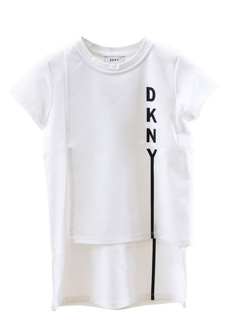 DKNY KIDS |  | D3269710B
