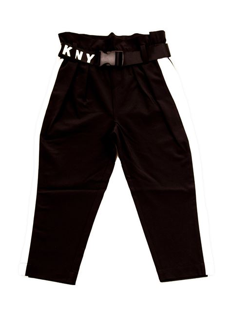 DKNY KIDS |  | D3494509B