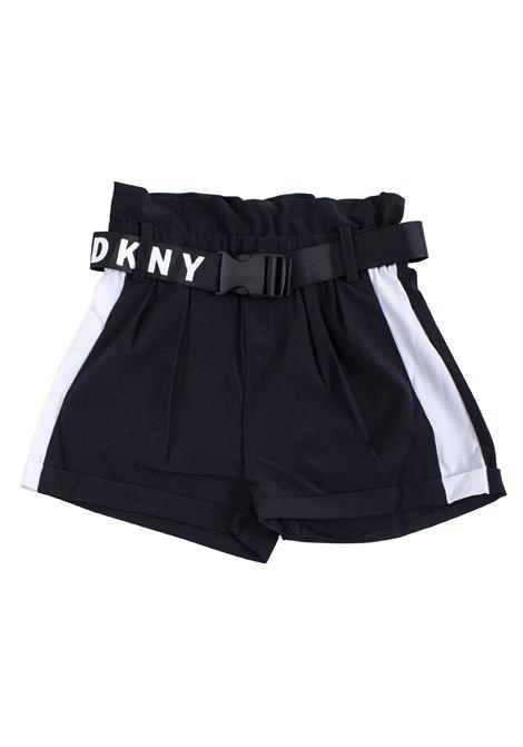 DKNY KIDS |  | D3495109B