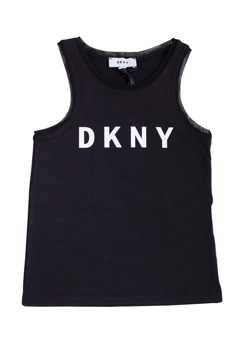 DKNY KIDS |  | D35N9609B