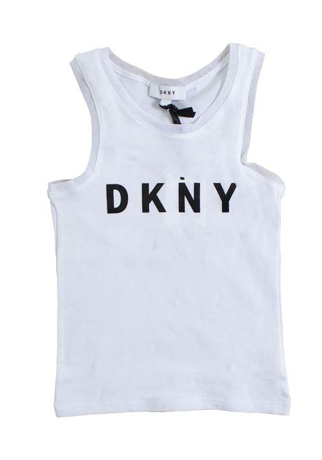 DKNY KIDS |  | D35N9610B