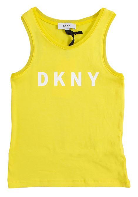 DKNY KIDS |  | D35N96535