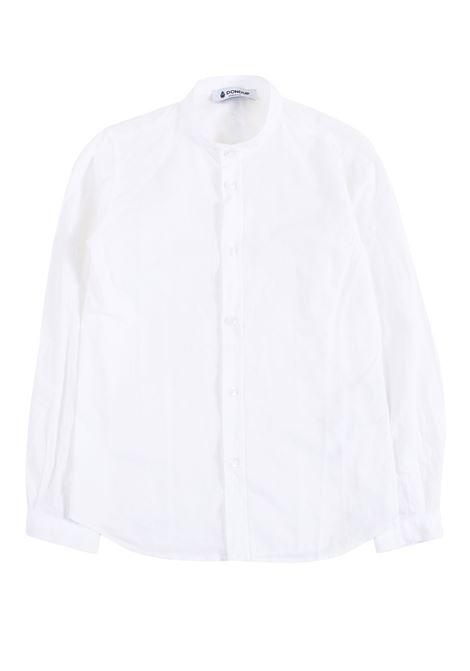 Baby shirt DONDUP KIDS | Shirt | BC059 CF54 XXX000