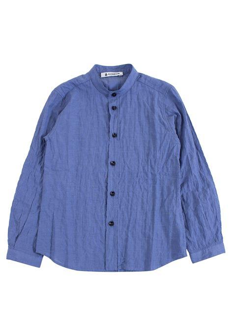 Baby shirt DONDUP KIDS | Shirt | BC059 CF54 XXX890