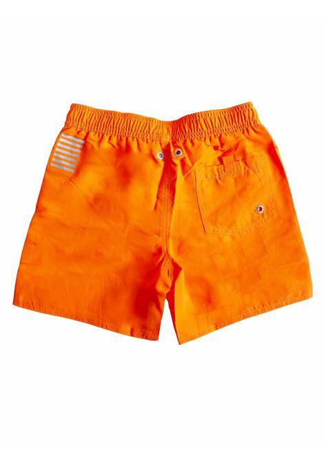 Baby sea boxer EMPORIO ARMANI KIDS | 906005 9P77200662