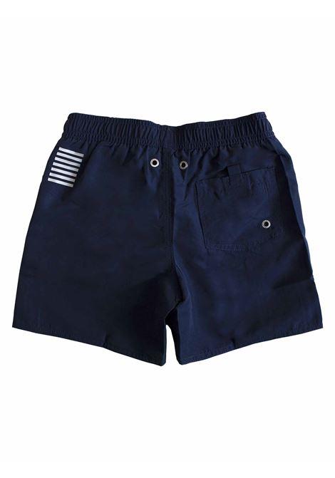 Baby sea boxer EMPORIO ARMANI KIDS | 906005 9P77206935