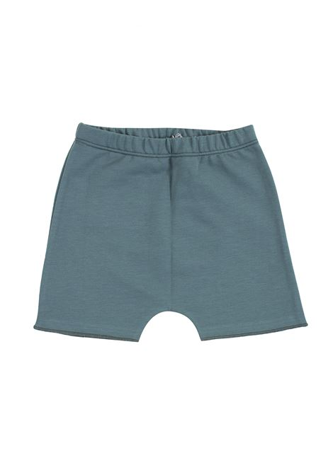 Newborn shorts FRUGOO KIDS | Short | B08654