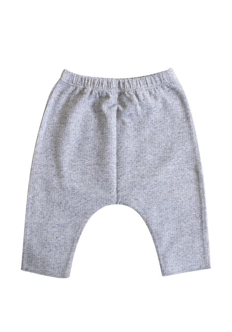 Newborn trousers FRUGOO KIDS | Trousers | P06340