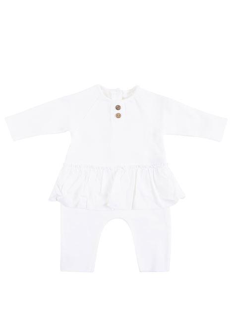 Newborn bodysuit FRUGOO KIDS | Newborn jumpsuits | S0362