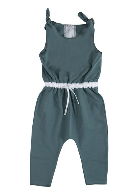 Newborn sweatshirt suit FRUGOO KIDS | Suits | S14154