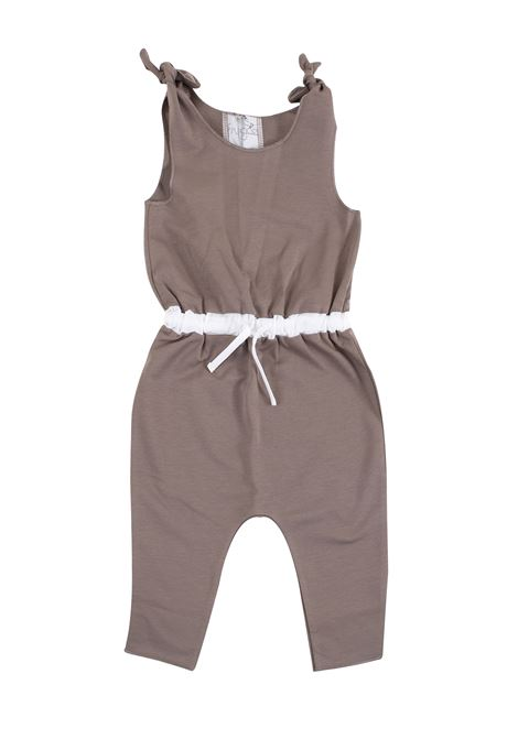 Newborn sweatshirt suit FRUGOO KIDS | Suits | S14180