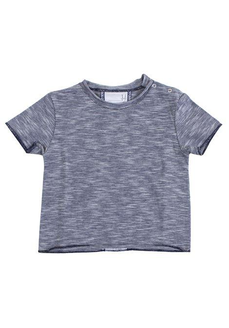 Baby T-shirt FRUGOO KIDS | T-shirt | T05445