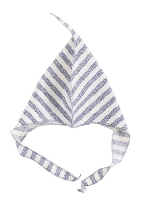 Newborn striped hat FRUGOO KIDS | Elfs | X19340