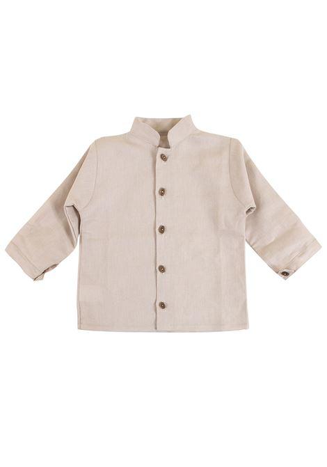 Newborn shirt GAYALAB. | Shirt | 228B06