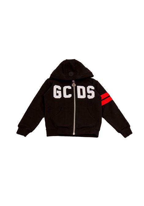 GCDS KIDS |  | 019487110