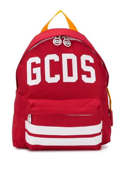 GCDS KIDS |  | 019434040