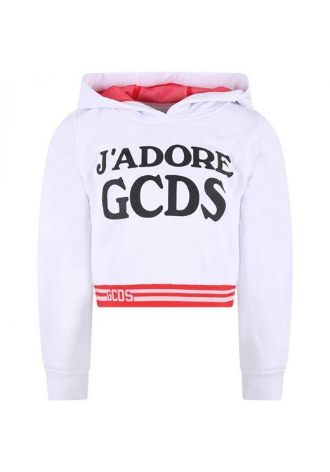GCDS KIDS |  | 019459001