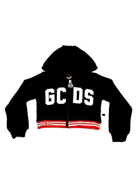 GCDS KIDS |  | 019460110