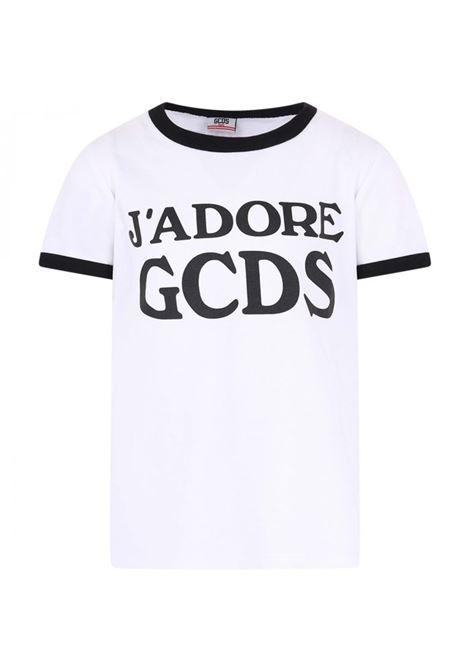 GCDS KIDS |  | 019461001