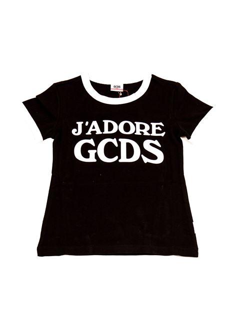 GCDS KIDS |  | 019461110