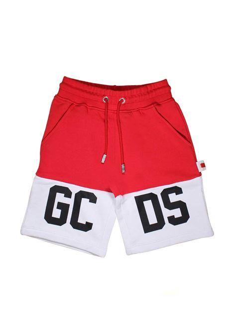 GCDS KIDS |  | 019485040