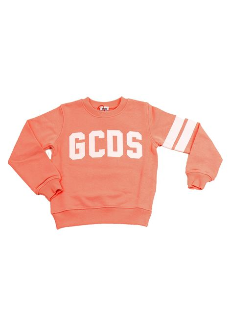 GCDS KIDS |  | 019486042