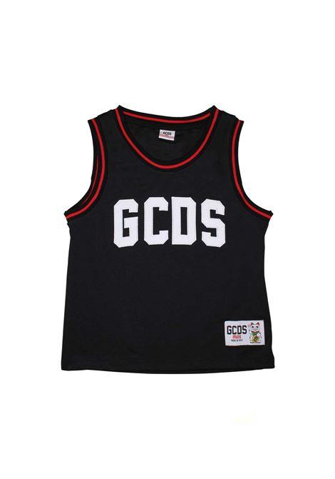 GCDS KIDS |  | 019489110
