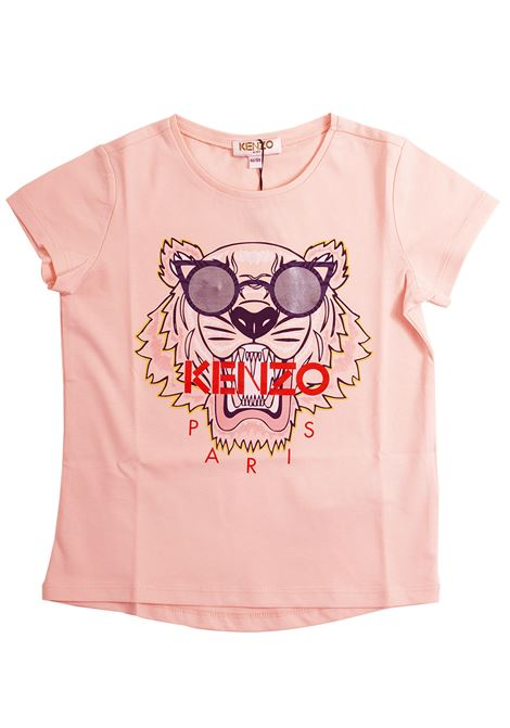KENZO KIDS |  | KN1015832