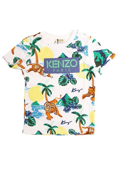 KENZO KIDS |  | KN1059801