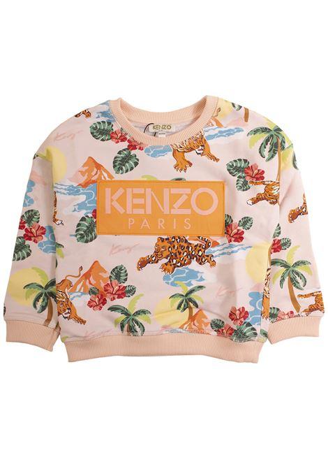 KENZO KIDS |  | KN1502832