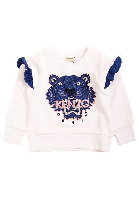 KENZO KIDS |  | KN1509801