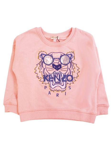 KENZO KIDS |  | KN1510833