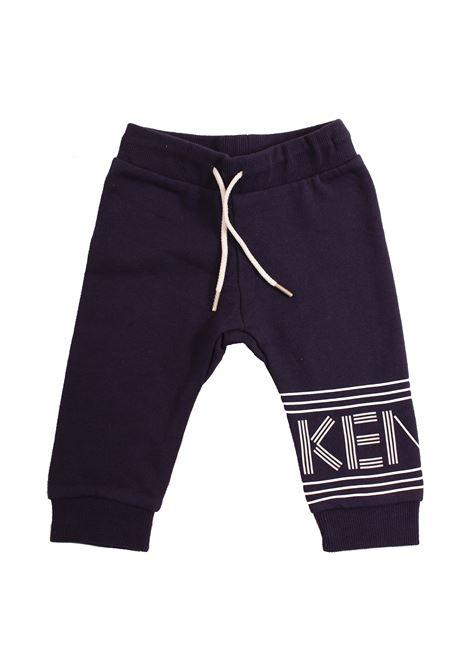 KENZO KIDS |  | KN23538-BB49