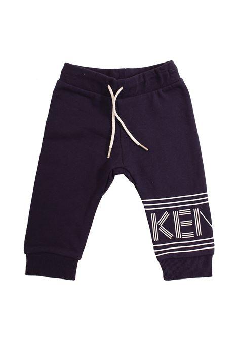 KENZO KIDS |  | KN2353849