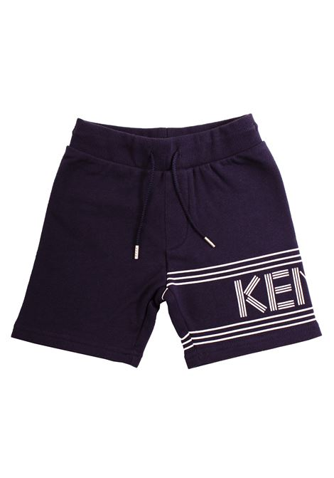 KENZO KIDS |  | KN2560849