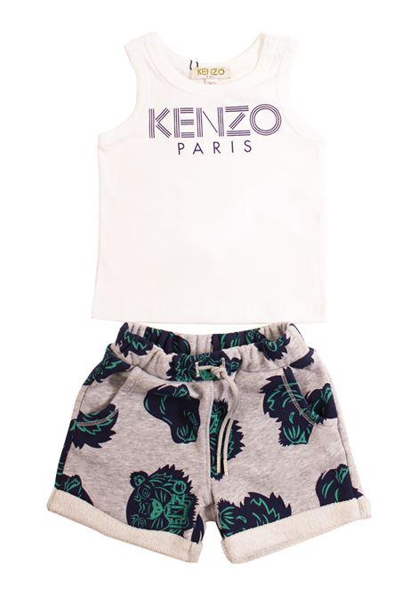 KENZO KIDS |  | KN3751725