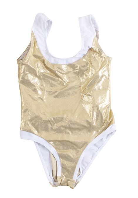 Little girl's swimsuit LILI GAUFRETTE KIDS | Swimsuits | GN3801274