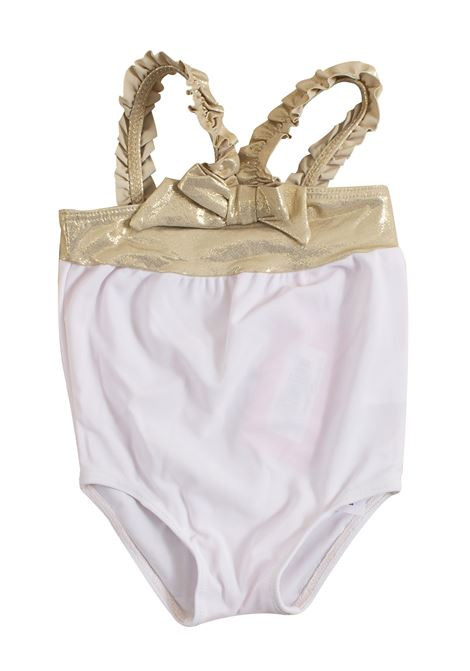 Newborn swimsuit LILI GAUFRETTE KIDS | Swimsuits | GN38021302