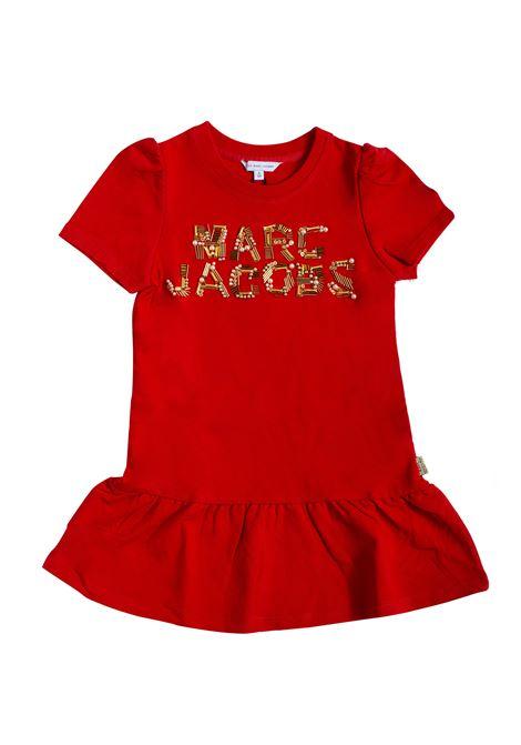 LITTLE MARC JACOBS |  | W12262992