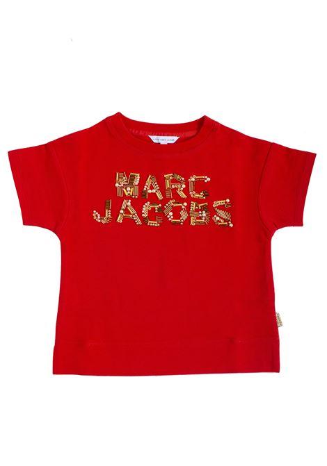 LITTLE MARC JACOBS |  | W15441849