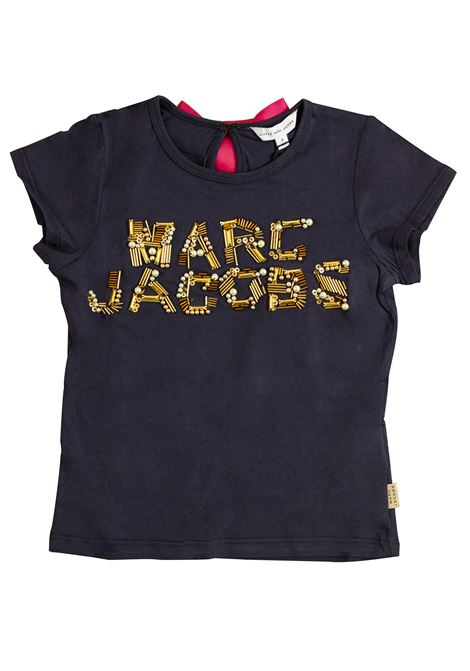 LITTLE MARC JACOBS |  | W15442849
