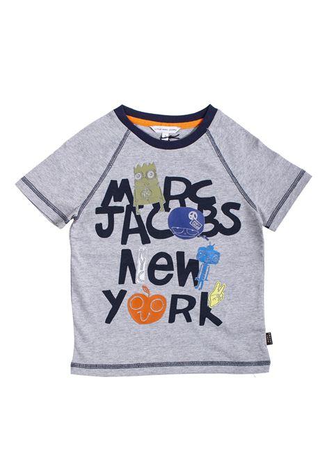 LITTLE MARC JACOBS |  | W25363A43