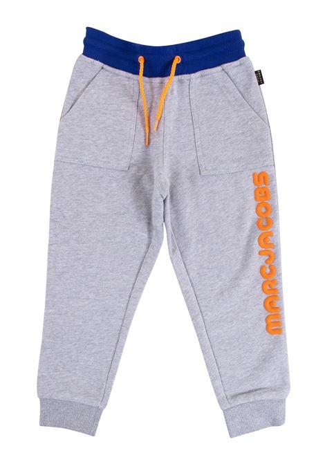 Bermuda shorts for children LITTLE MARC JACOBS | Bermuda | W24196M48