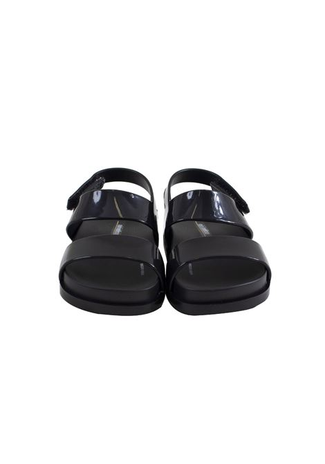 Girl's sandal MINI MELISSA KIDS | Shoes | 3233201003